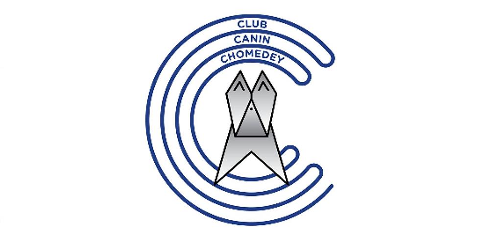 Club Canin CHOMEDEY 2019