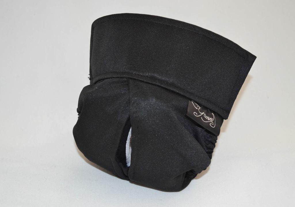 couche-culotte-lavable-yamacouche