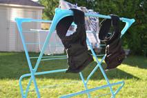 entretien-sechage-protection-d'hygiene-yamacouche