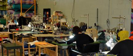Atelier-de-couture-les -creations-yamacouche