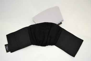bandeau-absorbant-insertion-incontinence-yamacouche
