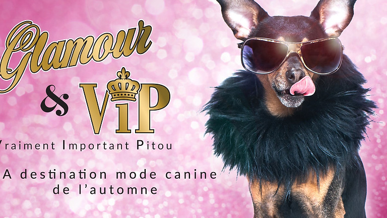Glamour & VIP