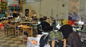 Atelier-de-production-les-creations-yamacouche