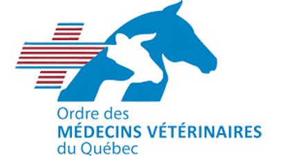 Congrès des Vétérinaires du Québec