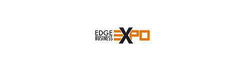 Edge Business Expo copy.png