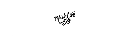 Market on 59 vector.png