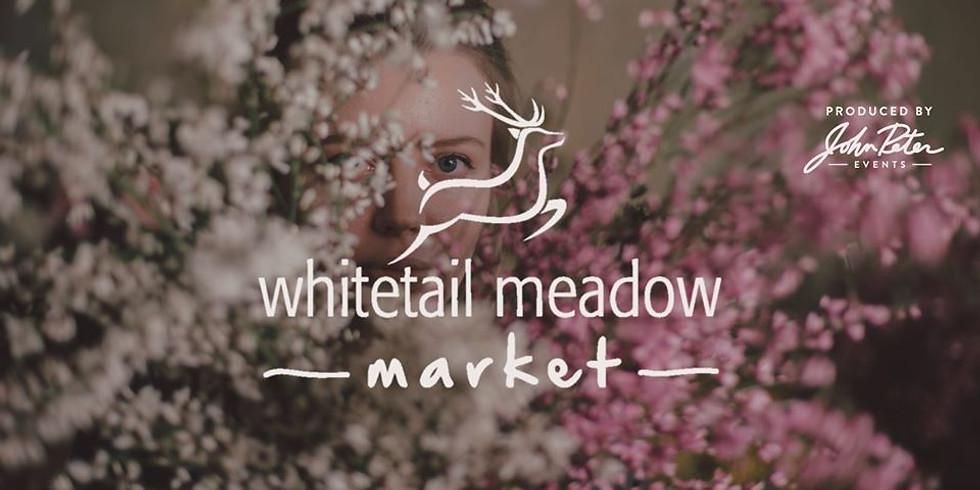 Whitetail Meadow Market - Christmas