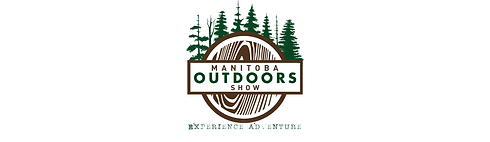 Manitoba Outdoors show Hero copy.png