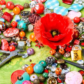 beads-and-poppy-5NELSDT.jpg