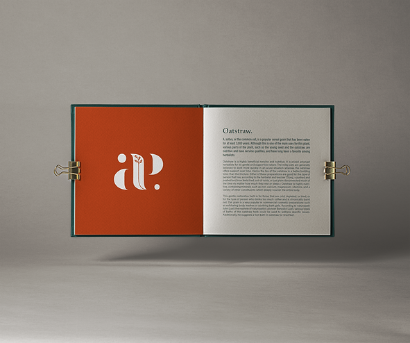 Inside-Pages-Square-Hardcover-Catalog-Bo