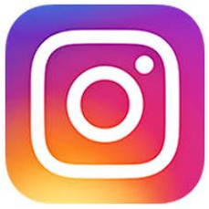 Instagram: The Must Dos and the Definitely Don'ts