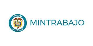 Logo-Mintrabajo.jpg