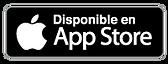 appstorebadge.png