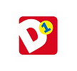 landing-subsidios-logo-D1 (1).png