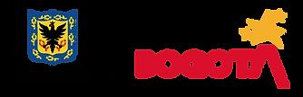 logo_bogota_png_byn_rojo-01.png