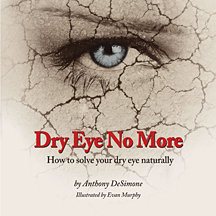 Dry Eye No More