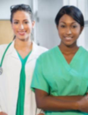 bigstock-Group-Of-Female-Doctors-And-Nu-45883360-980_edited_edited.jpg