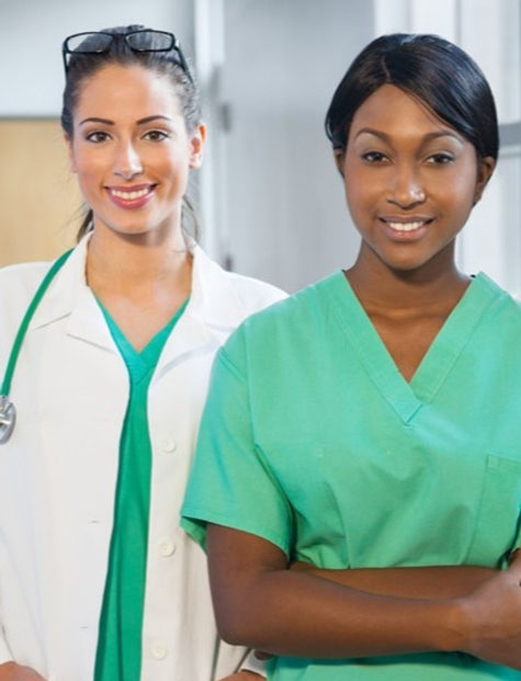 bigstock-Group-Of-Female-Doctors-And-Nu-45883360-980_edited_edited.jpg