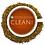 Thumbnail: Clean!