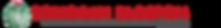 SB Logo banner.png