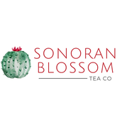 Sonoran Blossom Transparent.png