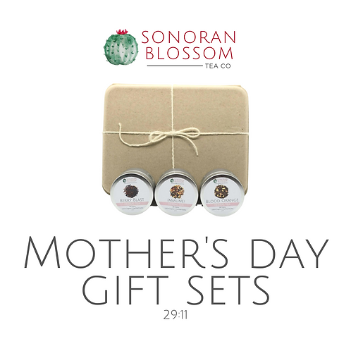 Mother's Day Gift Sets - Medium