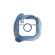 Instagram Share.png