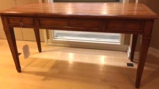 Bausman Desk
