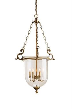 Athena Lantern 9473