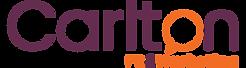 Boston's Most Recommended Marketing & PR Agencies- Carlton PR & Marketing