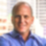 Boston's Most Recommended Sales Coaches & Consultants- Brian Denenberg
