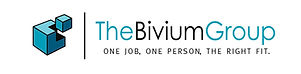 Boston's Most Recommended Recruiters- Bivium Group