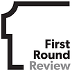 Boston's Most Recommended Startup Blogs- First Round Review