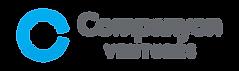 Companyon Ventures Logo