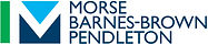 Boston'sMost Recommended Startup Corporate Lawyers- Morse Barnes-Brown Pendleton