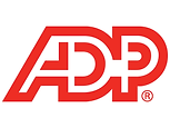 Boston's Most Recommended Outsourced HR- ADP