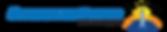CCAH Logo.png