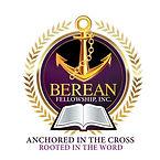 Berean Fellowship.jpeg
