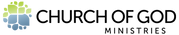 ChoG_Ministries_Logo_Color_Wide.png