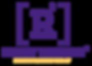 2019NIYC_R2_purple.png