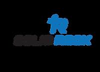 SR-Logo2.png