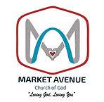 Market-Avenue-Logo.jpg