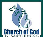 COG Michigan logo.jpeg