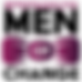 MCOG_Men-of-Change_logo.png