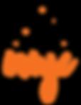 NIYC_Logo_verticle.png