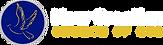 logo_ncc_logo_updated_2x.png