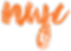 NIYC-Logo_horizontal.png