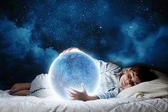 In Dreams.jpg