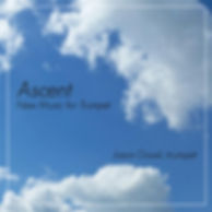 ascent-new-music-for-trumpet.jpg