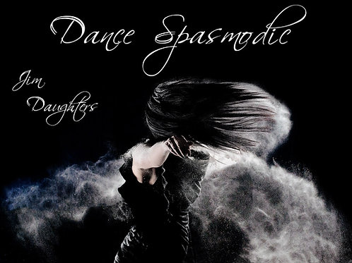 Dance spasmodic